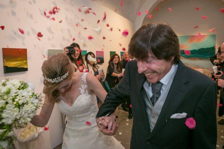 Felizes para Sempre, Fotógrafo Casamentos Lisboa, diogogarcia.com  Felizes para sempre! IMG 0737 768x512