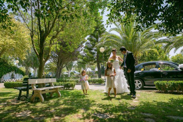 Galeria de Fotografias de Casamentos IMG 0840 600x400