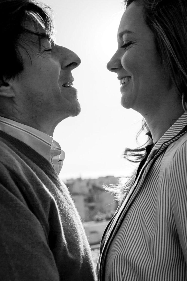 Sessão fotográfica antes do casamento, Fotógrafo Casamentos Lisboa, diogogarcia.com  Sessão fotográfica antes do casamento IMG 0845 2 768x1152