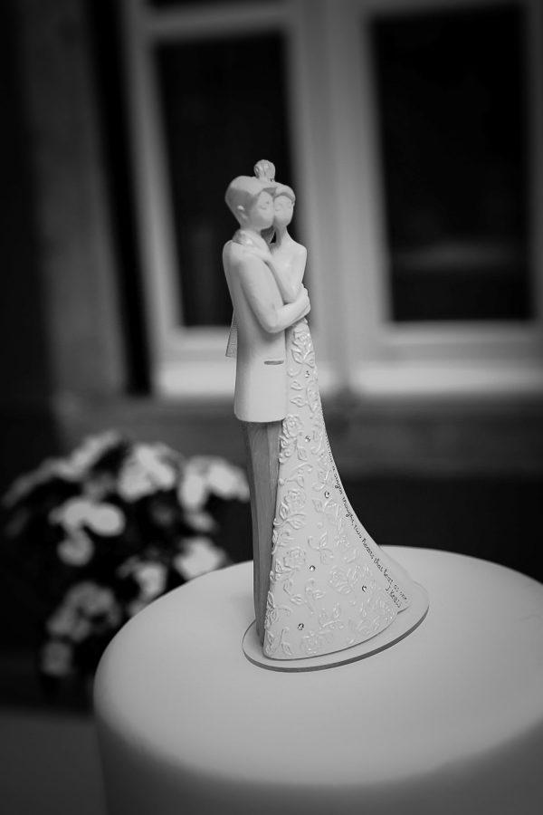 Galeria de Fotografias de Casamentos IMG 0850 2 600x900