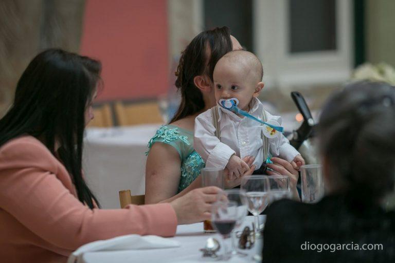 Felizes para Sempre, Fotógrafo Casamentos Lisboa, diogogarcia.com  Felizes para sempre! IMG 0858 768x512