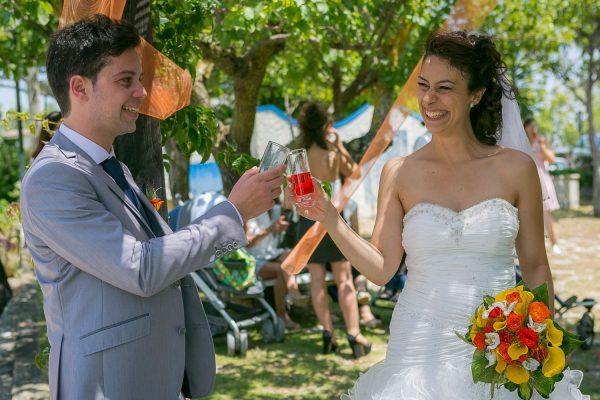 Galeria de Fotografias de Casamentos IMG 1012 600x400