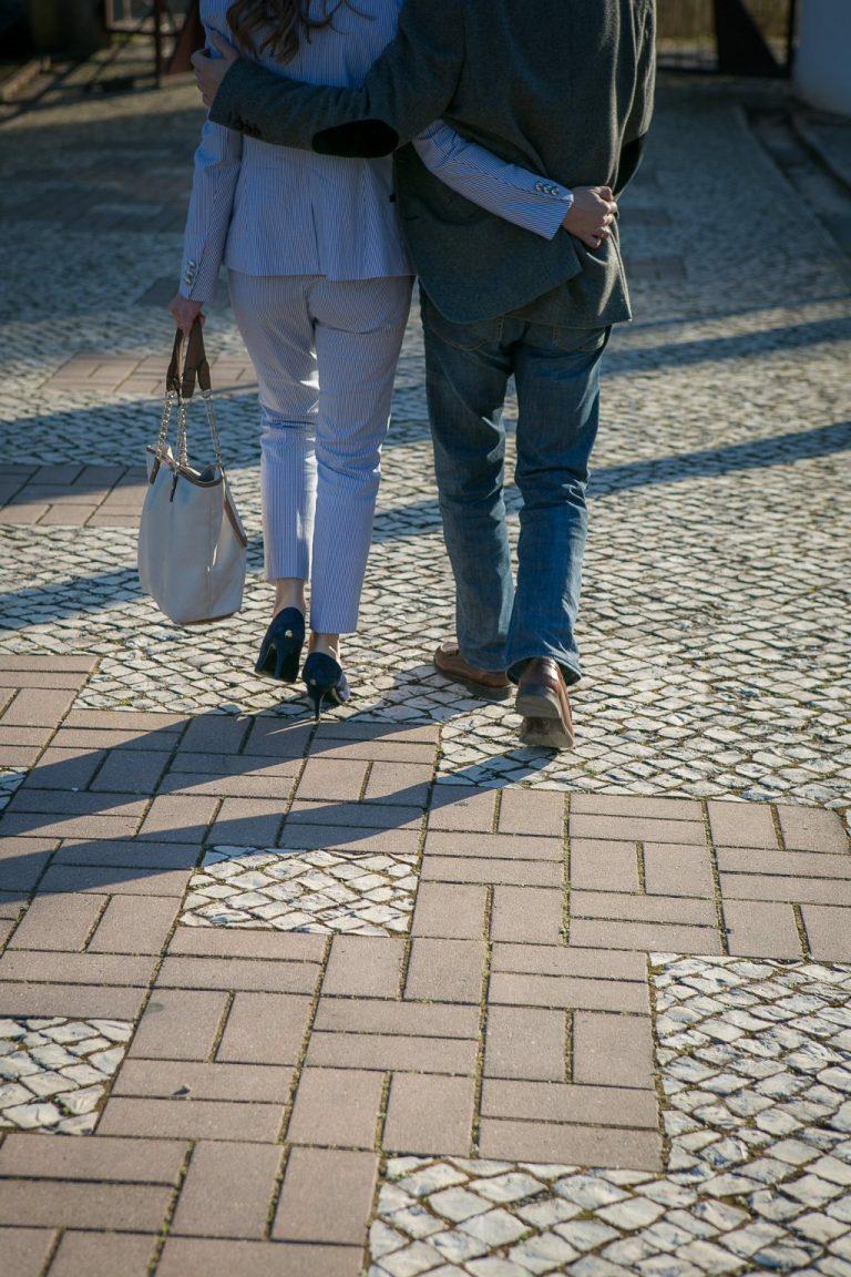 Sessão fotográfica antes do casamento, Fotógrafo Casamentos Lisboa, diogogarcia.com  Sessão fotográfica antes do casamento IMG 1050 768x1152