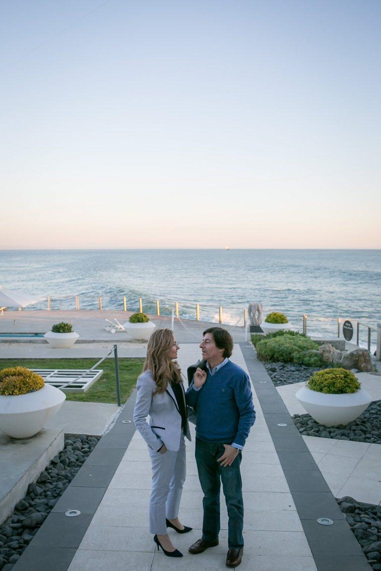 Sessão fotográfica antes do casamento, Fotógrafo Casamentos Lisboa, diogogarcia.com  Sessão fotográfica antes do casamento IMG 1114 2 768x1152