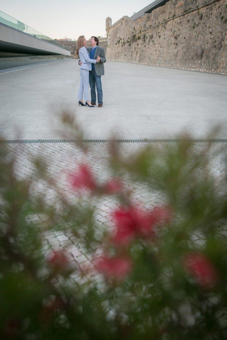 Sessão fotográfica antes do casamento, Fotógrafo Casamentos Lisboa, diogogarcia.com  Sessão fotográfica antes do casamento IMG 1144 768x1152