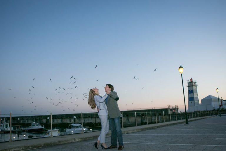 Sessão fotográfica antes do casamento, Fotógrafo Casamentos Lisboa, diogogarcia.com  Sessão fotográfica antes do casamento IMG 1171 768x512