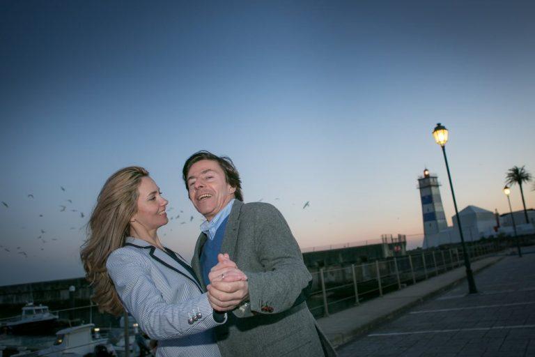 Sessão fotográfica antes do casamento, Fotógrafo Casamentos Lisboa, diogogarcia.com  Sessão fotográfica antes do casamento IMG 1176 768x512