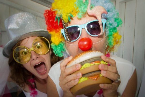 Galeria de Fotografias Funny Booth IMG 1182 1 600x400