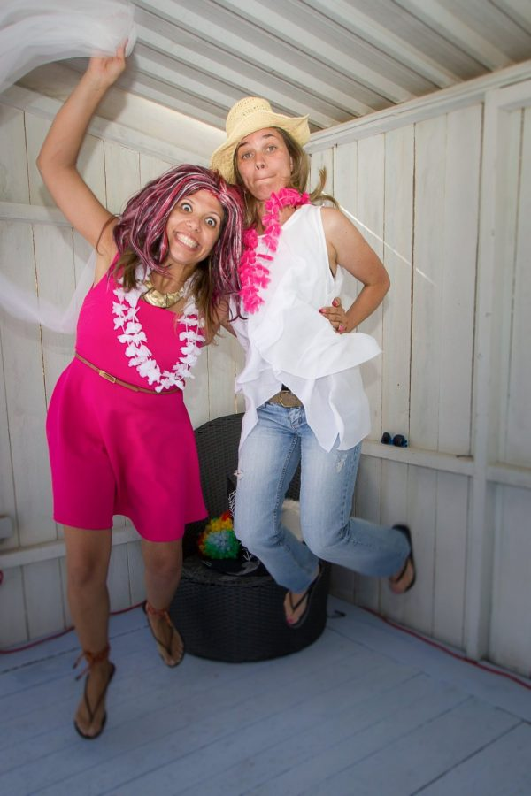 Galeria de Fotografias Funny Booth IMG 1249 600x900