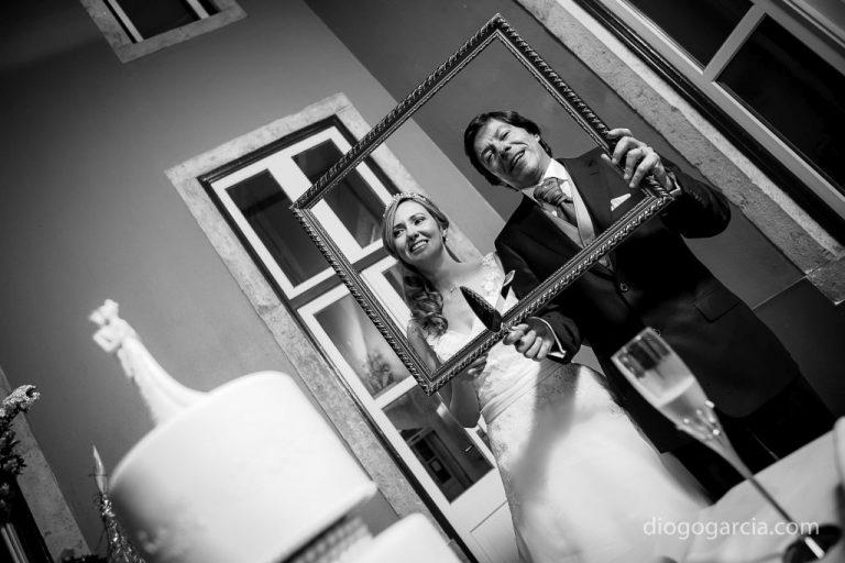 Felizes para Sempre, Fotógrafo Casamentos Lisboa, diogogarcia.com  Felizes para sempre! IMG 1285 2 768x512