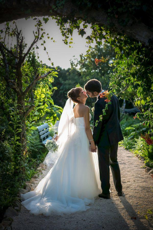 Galeria de Fotografias de Casamentos IMG 1310 600x900