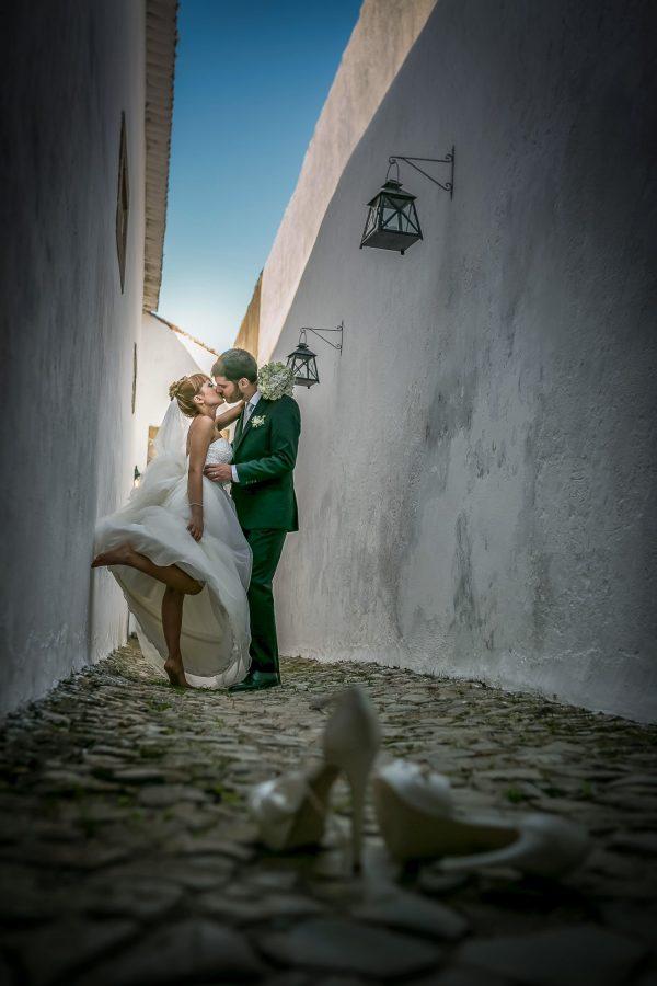 Galeria de Fotografias de Casamentos IMG 1461 600x900