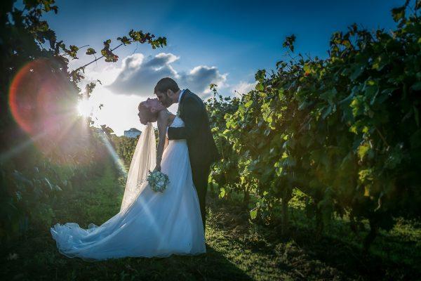 Galeria de Fotografias de Casamentos IMG 1510 1 600x400