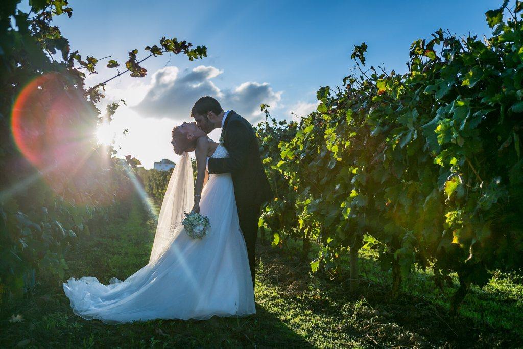 Fotógrafo Casamentos Lisboa IMG 1510
