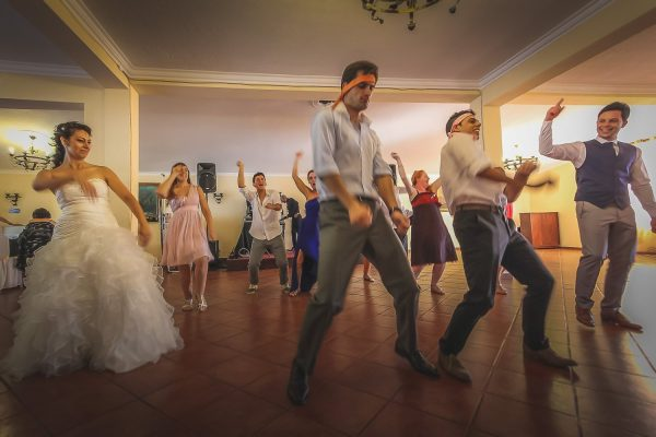 Galeria de Fotografias de Casamentos IMG 2384 600x400