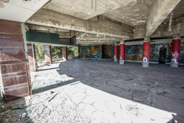 Restaurante Panorâmico de Monsanto IMG 5773 600x400