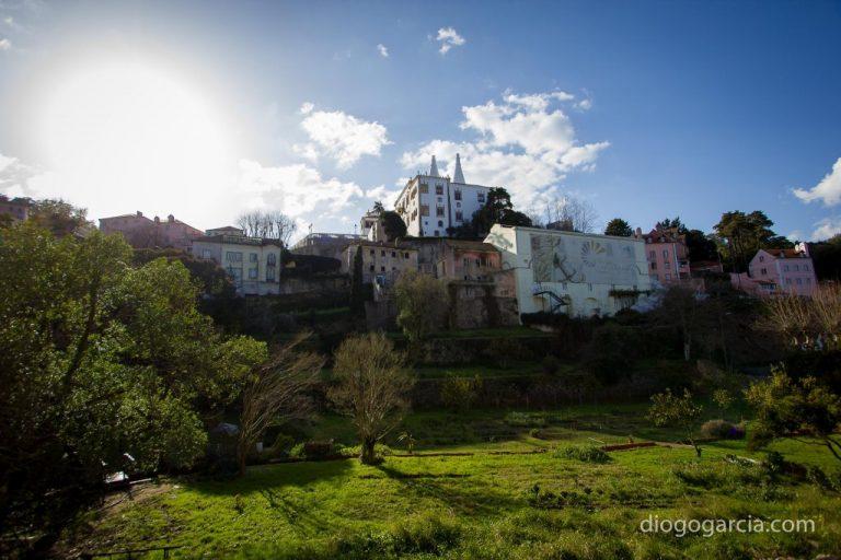Sessão Fotográfica em Solteiros, Fotógrafo Casamento, Fotógrafo Lisboa, diogogarcia.com  Sintra, uma vila encantada IMG 5868 768x512
