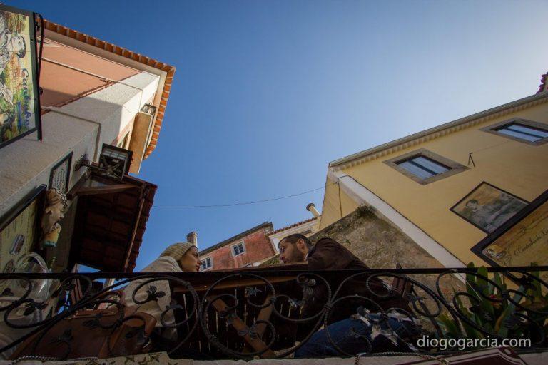 Sessão Fotográfica em Solteiros, Fotógrafo Casamento, Fotógrafo Lisboa, diogogarcia.com  Sintra, uma vila encantada IMG 5874 768x512