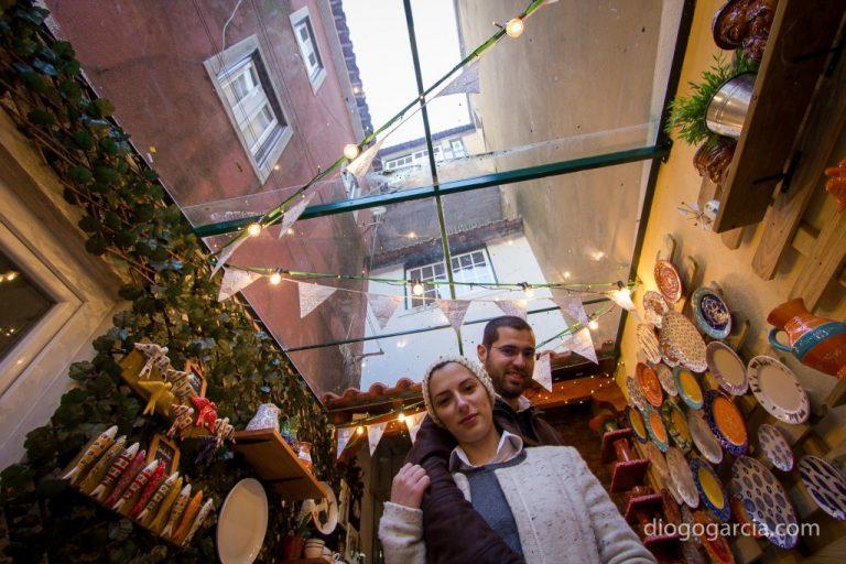 Sessão Fotográfica em Solteiros, Fotógrafo Casamento, Fotógrafo Lisboa, diogogarcia.com  Sintra, uma vila encantada IMG 5894 768x512