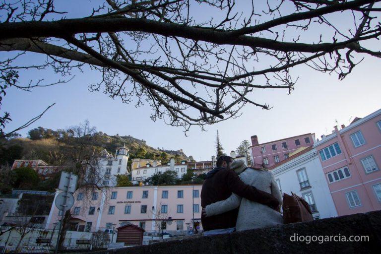Sessão Fotográfica em Solteiros, Fotógrafo Casamento, Fotógrafo Lisboa, diogogarcia.com  Sintra, uma vila encantada IMG 5913 768x512