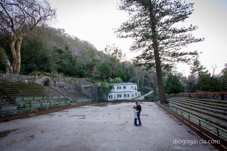 Sessão Fotográfica em Solteiros, Fotógrafo Casamento, Fotógrafo Lisboa, diogogarcia.com  Sintra, uma vila encantada IMG 5925 768x512