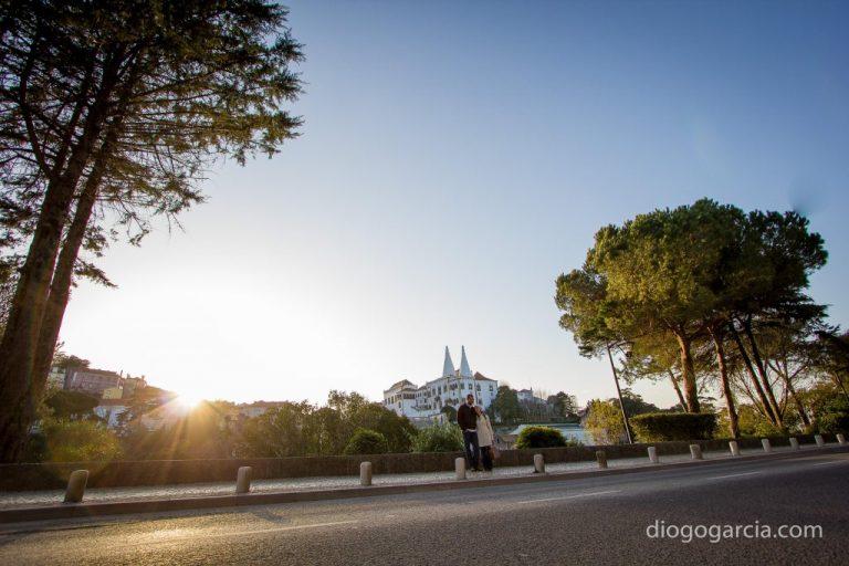 Sessão Fotográfica em Solteiros, Fotógrafo Casamento, Fotógrafo Lisboa, diogogarcia.com  Sintra, uma vila encantada IMG 5933 768x512