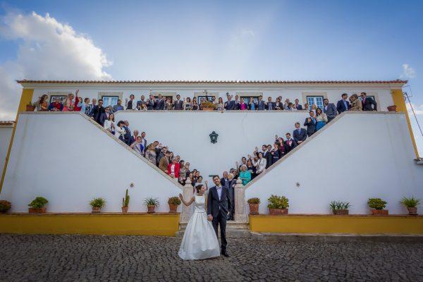Galeria de Fotografias de Casamentos IMG 7787 1 600x400