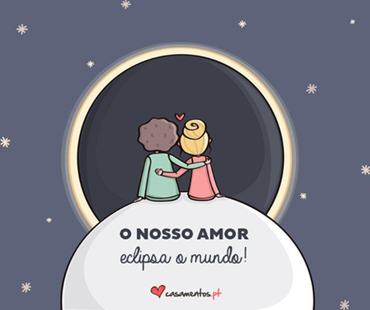 O que é o amor?, casamentos.pt, Fotógrafo Casamentos diogogarcia.com  O que é o amor? O que    o amor 10 750x628