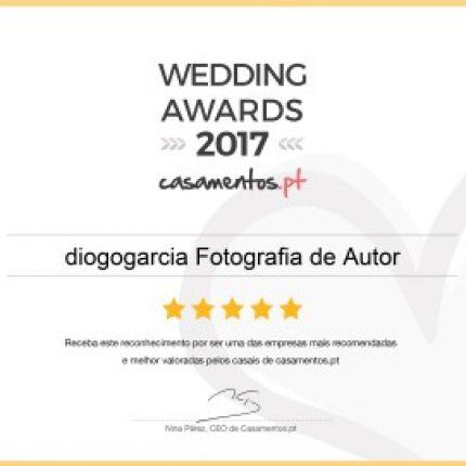 Press, Recentemente na imprensa Wedding Awards 2017 351 1 430x430