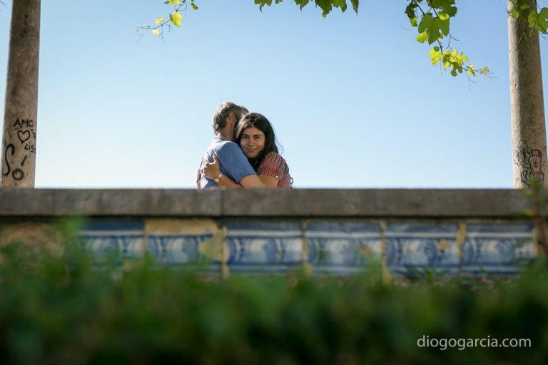 Enamorados por Lisboa, Sessão Fotográfica em Solteiros, Fotógrafo Lisboa, diogogarcia.com  Enamorados por Lisboa diogarcia