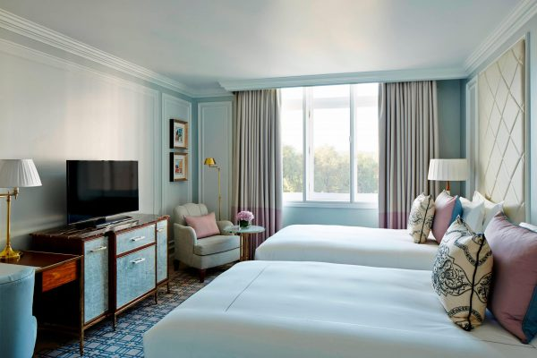 Fotógrafo Hotelaria lonpl guestroom 0117 hor clsc scaled 600x400