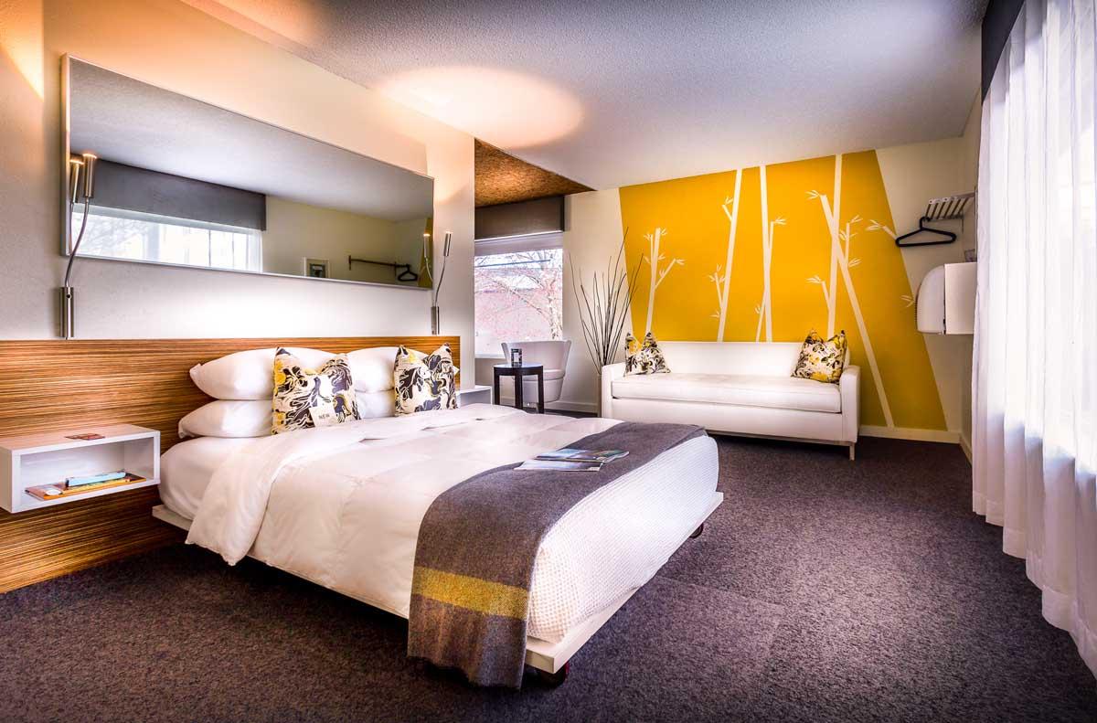 fotógrafo hotelaria Fotógrafo Hotelaria mero max room