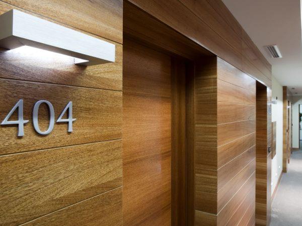 Galeria de Fotografias de Hotelaria t1f5uctfkuvnqnvngkdd 600x450