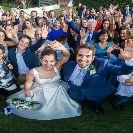fotógrafo casamento Fotógrafo Casamento 0002 diogogarcia