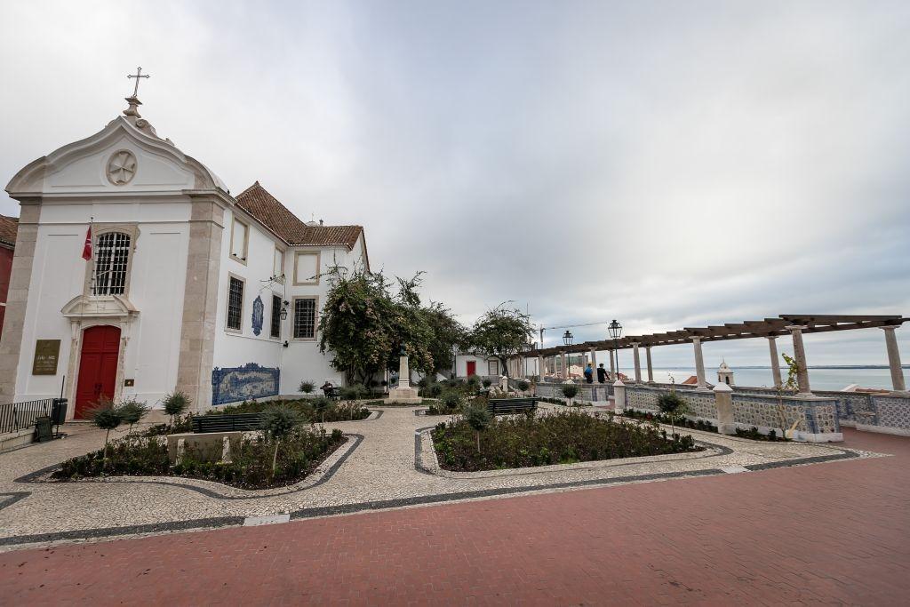 miradouros de lisboa Miradouros de Lisboa 0006 diogogarcia