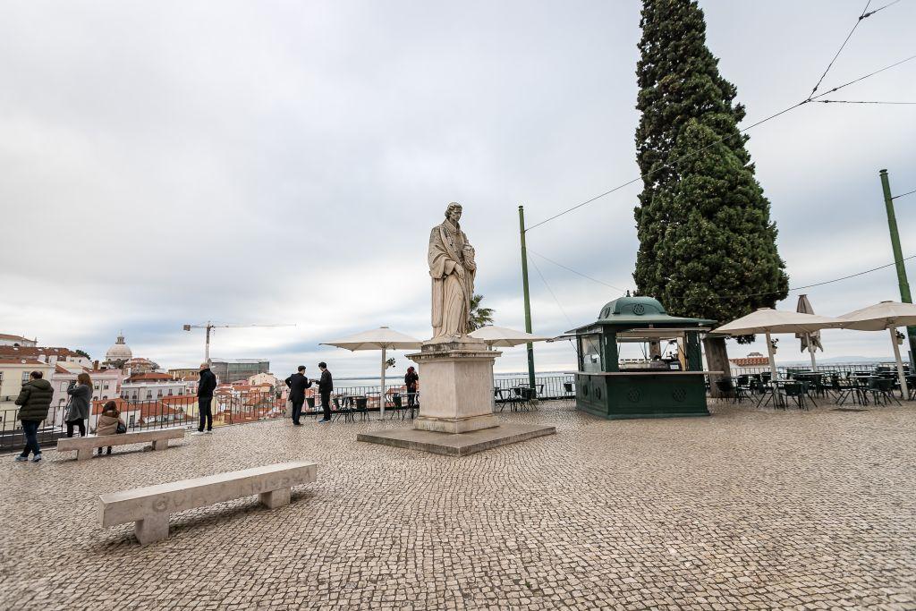 miradouros de lisboa Miradouros de Lisboa 0007 diogogarcia