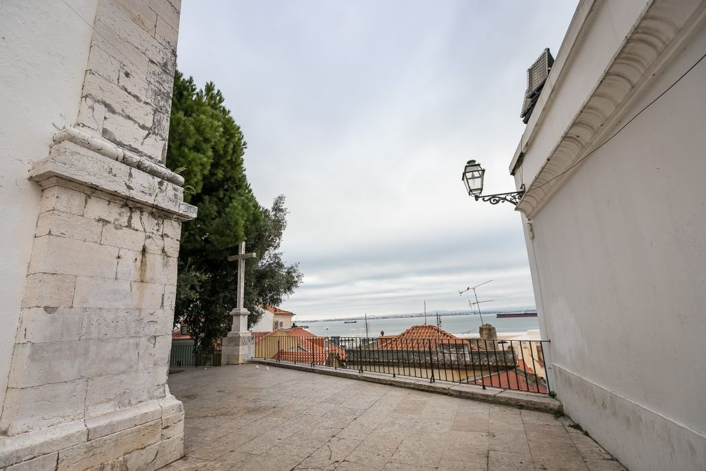 miradouros de lisboa Miradouros de Lisboa 0008 diogogarcia