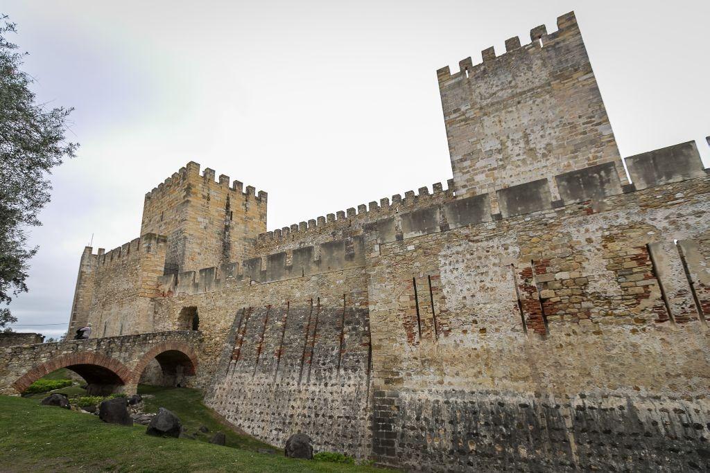 miradouros de lisboa Miradouros de Lisboa 0012 diogogarcia