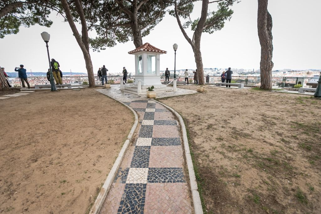 miradouros de lisboa Miradouros de Lisboa 0014 diogogarcia