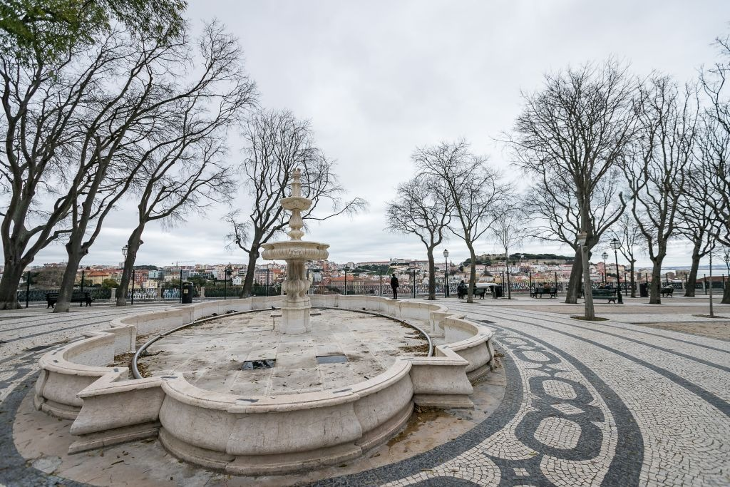 miradouros de lisboa Miradouros de Lisboa 0016 diogogarcia