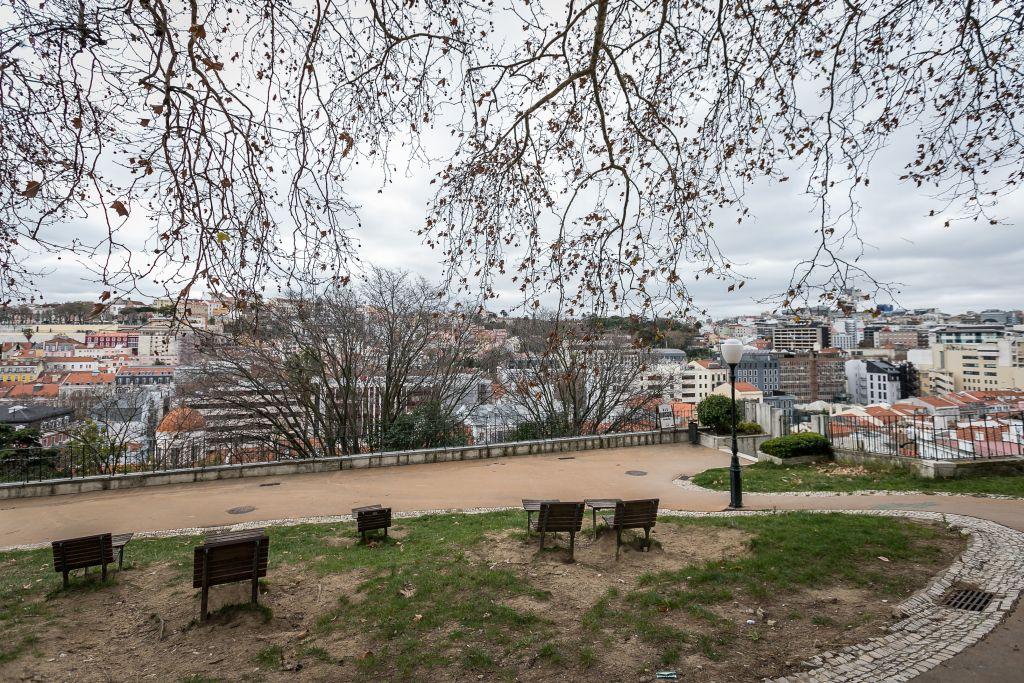 miradouros de lisboa Miradouros de Lisboa 0017 diogogarcia