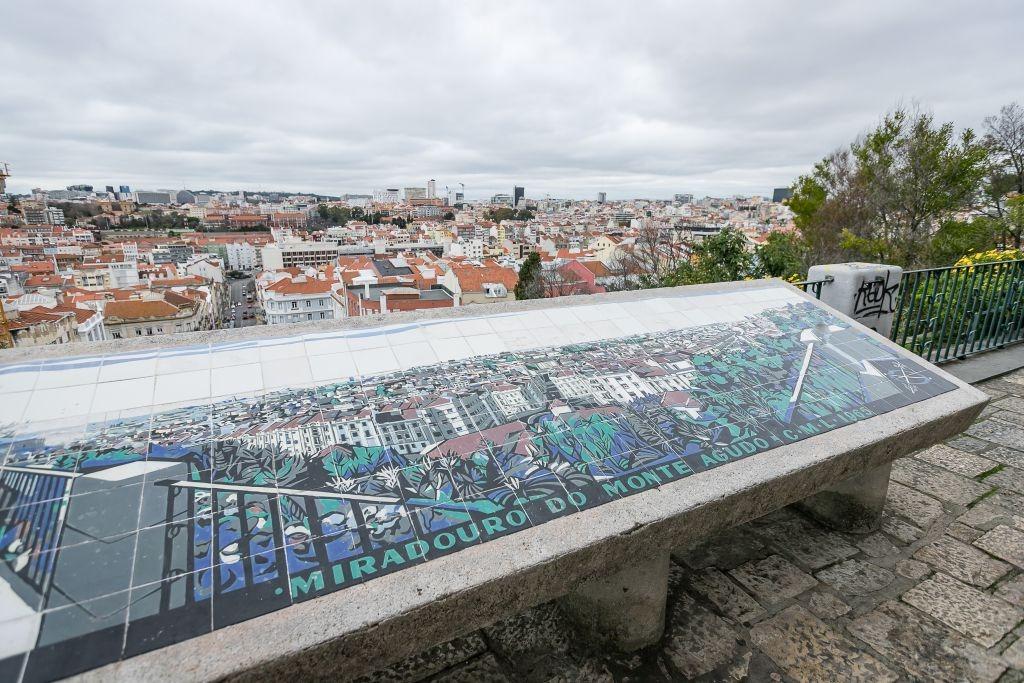 miradouros de lisboa Miradouros de Lisboa 0018 diogogarcia