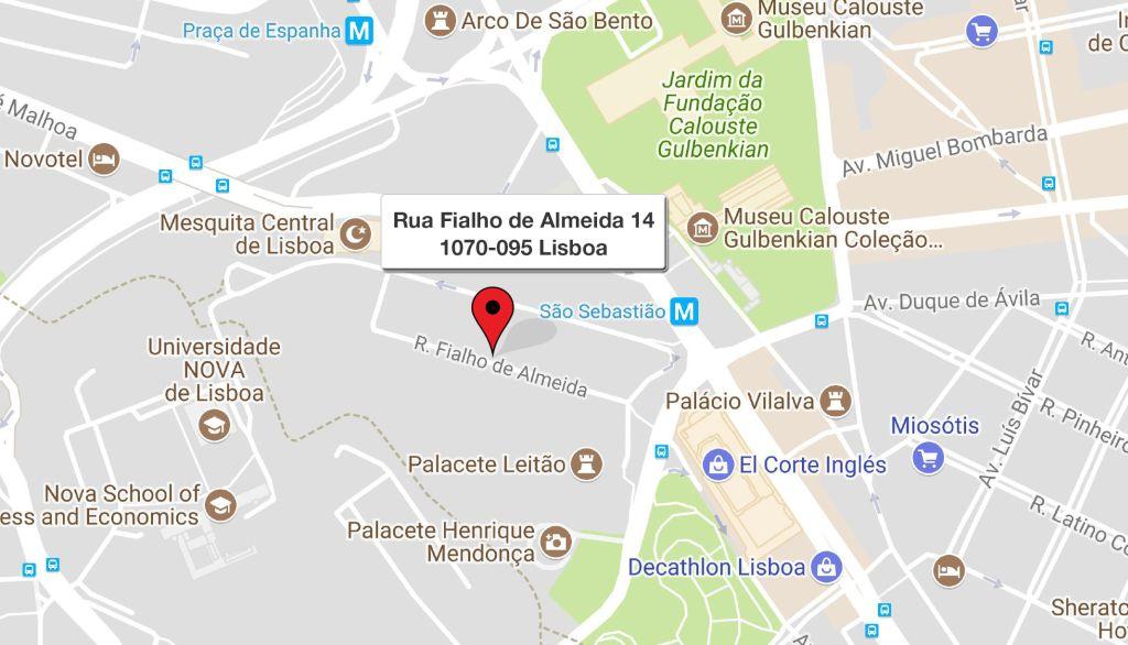 diogogarcia.com, Fotógrafo, Fotógrafo Lisboa Mapa alta resolu    o 1