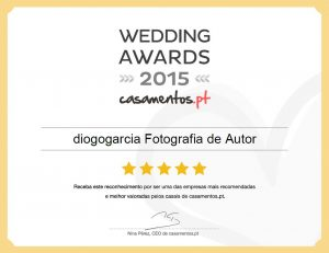 Prémio Wedding  Awards 2018 Clipboard02 1 300x231