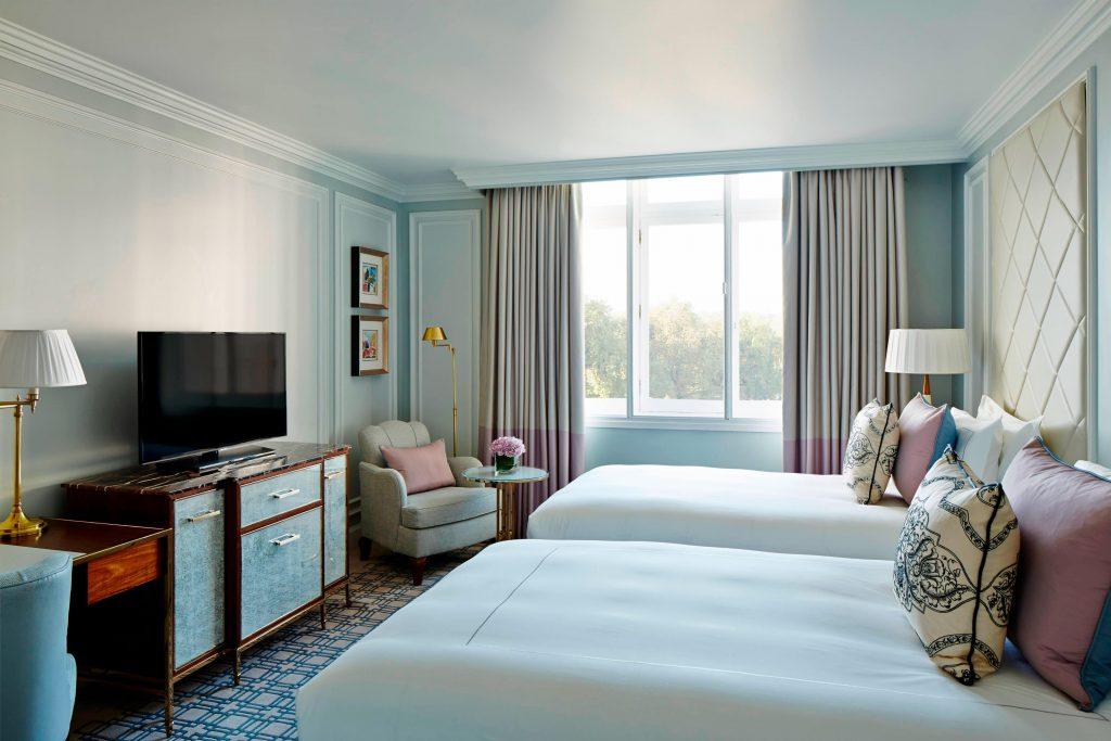 fotografia hotelaria Fotografias de Hotelaria em Lisboa lonpl guestroom 0117 hor clsc 1024x683