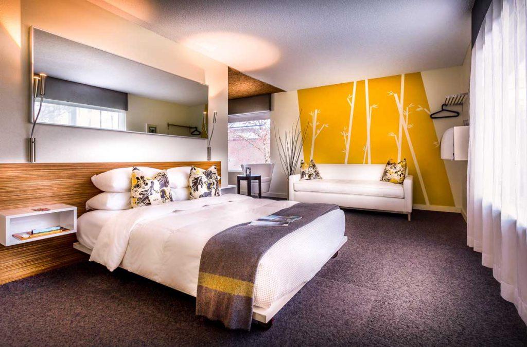 fotografia hotelaria Fotografias de Hotelaria em Lisboa mero max room 1024x675