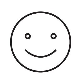 Contacto Sorrisos