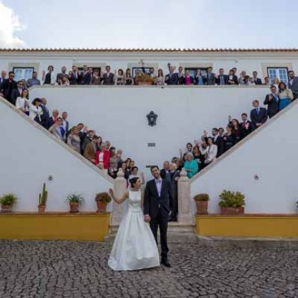 diogogarcia.com, Fotógrafo, Fotógrafo Lisboa Fotografo Casamento 430x430