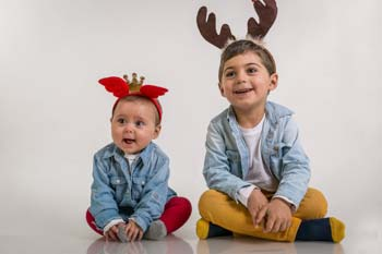 Fotógrafo Estúdio Fotografo Estudio Criancas
