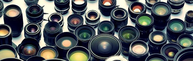 fotografia de perfil Qual a melhor lente para fotografia de perfil? Clipboard03
